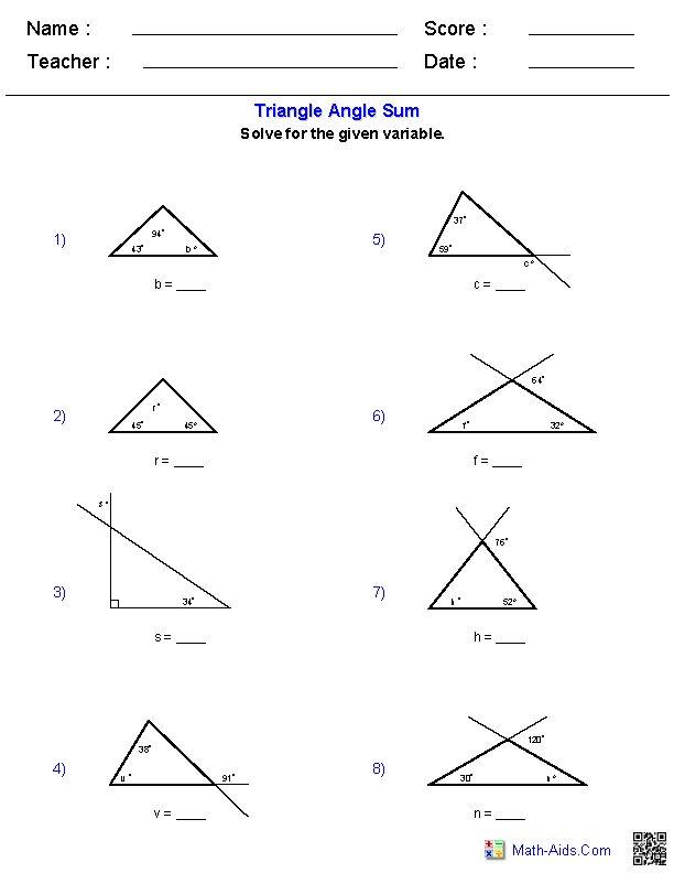 39 best images about Matematyka on Pinterest