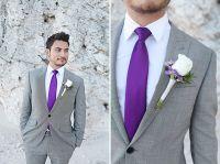 25+ best ideas about Purple Ties on Pinterest | Purple ...