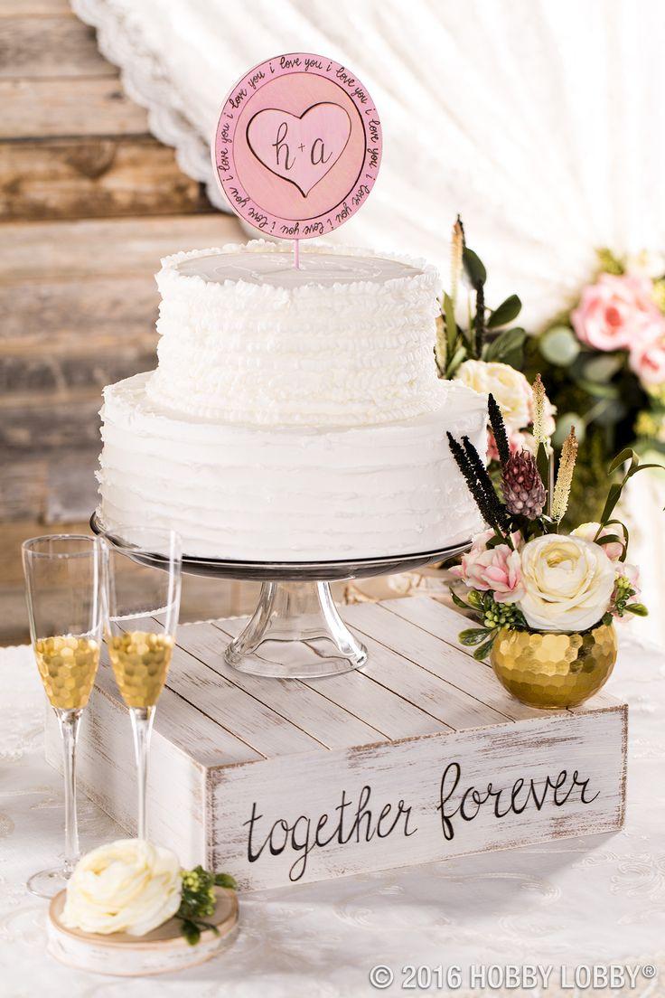 503 best images about DIY Wedding Ideas on Pinterest  Elegant bridal shower Bouquets and Diy