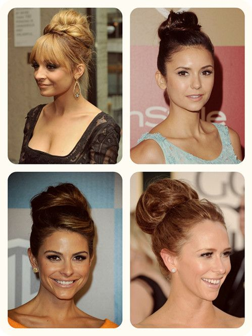 Latest Hairstyle What Is The Best Hairstyle For Me Inspiring