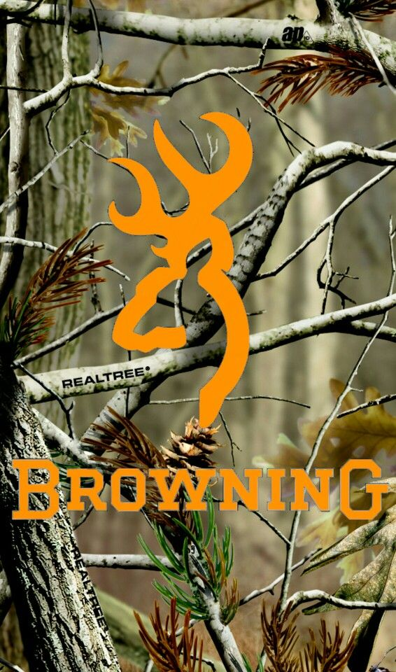 Country Girl Wallpapers With Camo Download Browning Camo Wallpaper Gallery