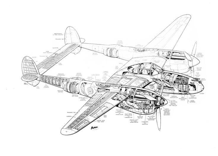 lockheed-p-38-lightning-cutaway-drawing.jpg 5 000×3 596