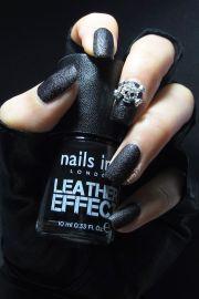 ideas skull nails