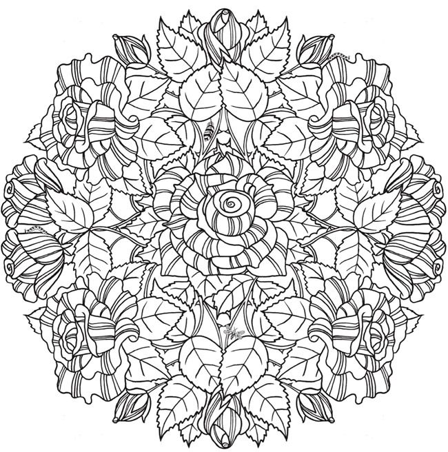 1000+ images about Dover Coloring on Pinterest
