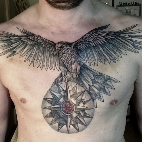 25+ Best Ideas About Grey Ink Tattoos On Pinterest  Grey