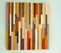 17 Best ideas about 3d Wall Art on Pinterest | 3d paper ...