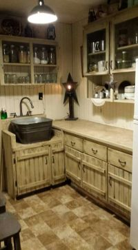 25+ best ideas about Primitive laundry rooms on Pinterest
