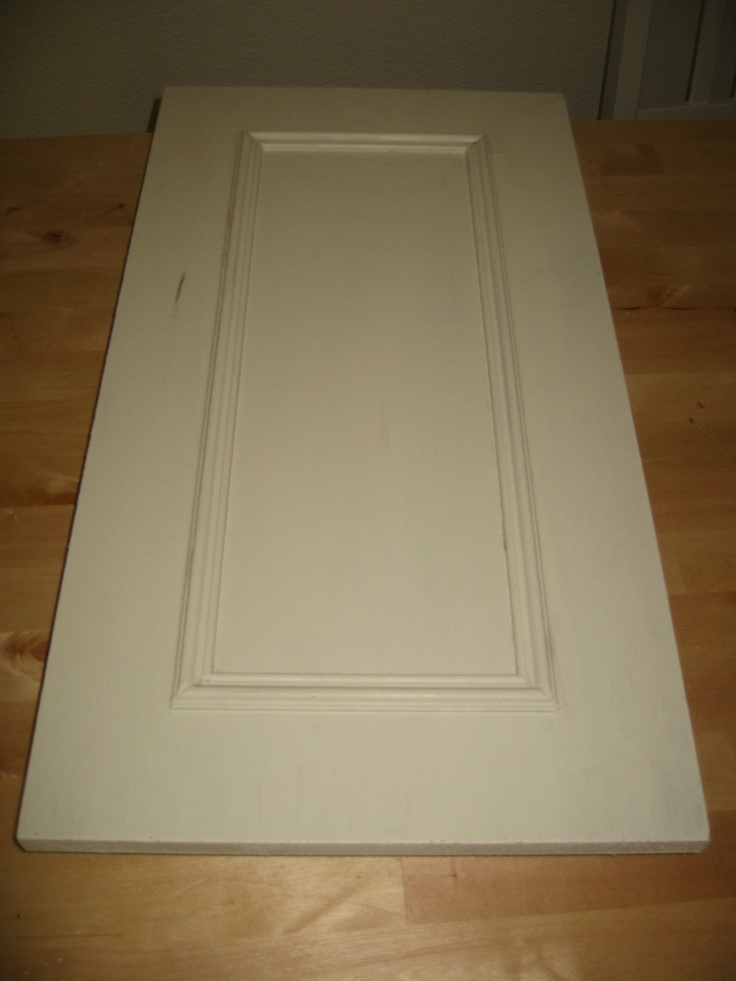 1000 Images About Updating Cabinets Molding On