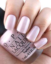 1000 ideas summer nail colors