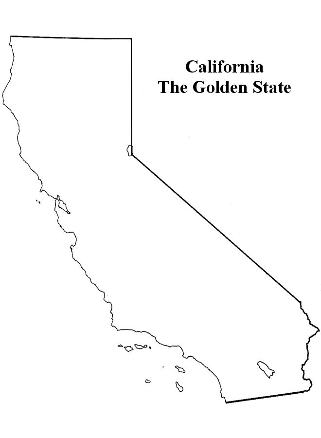 43 best images about Where in the world is California? on
