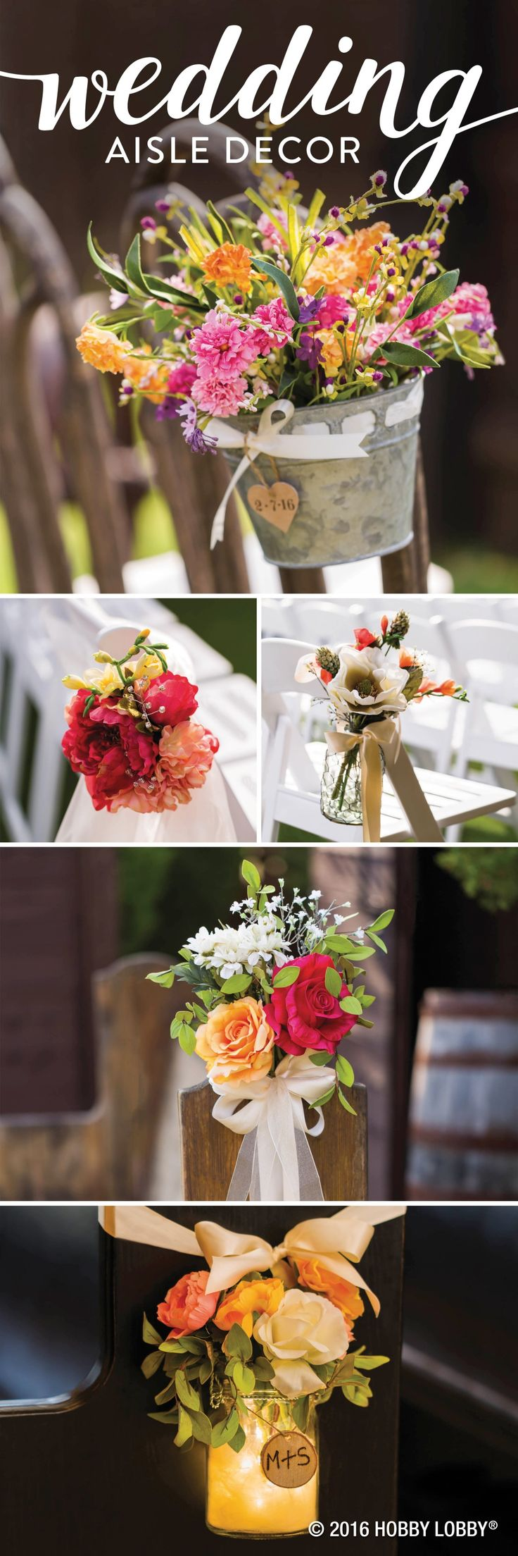 17 Best images about DIY Wedding Ideas on Pinterest  Leveon bell Elegant bridal shower and