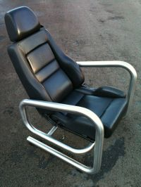 17 Best ideas about Gaming Chair on Pinterest