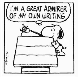 189 best images about Snoopy~~Literary Ace on Pinterest