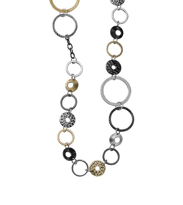 17 best images about LiaSophia Jewelry I Like on Pinterest