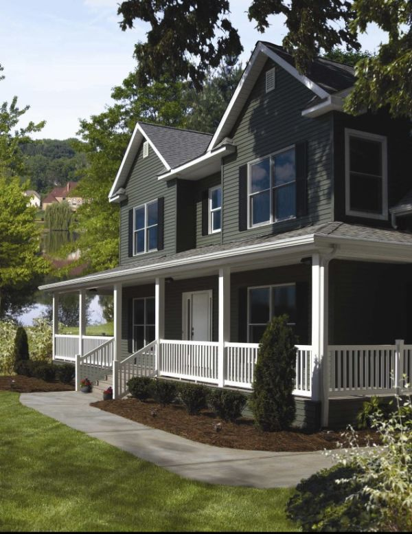 20 Best Images About Siding Ideas On Pinterest Cedar