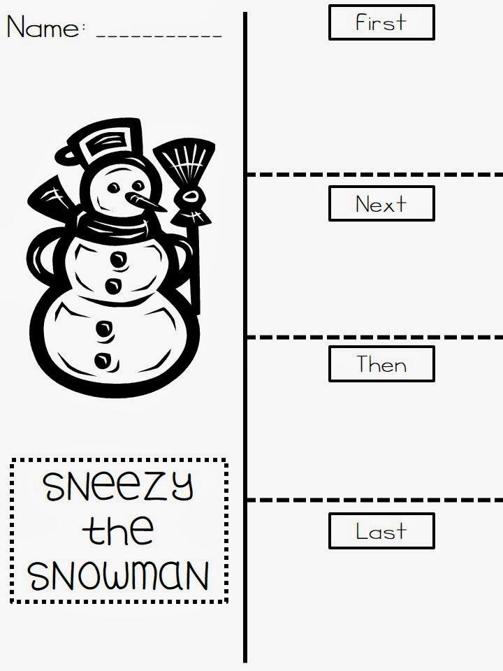 1000+ images about sneezy the snowman on Pinterest