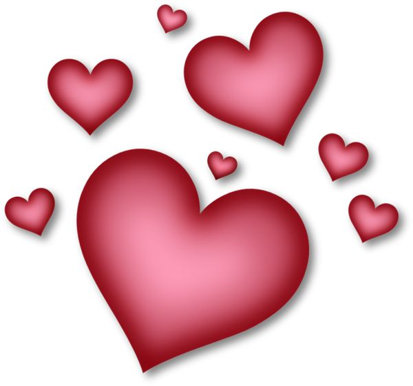 504 Best CORAZONES PARA IMPRIMIR Images On Pinterest
