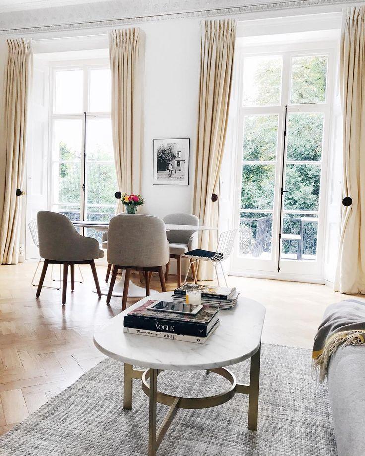 25 Best Ideas About London Home Decor On Pinterest Home