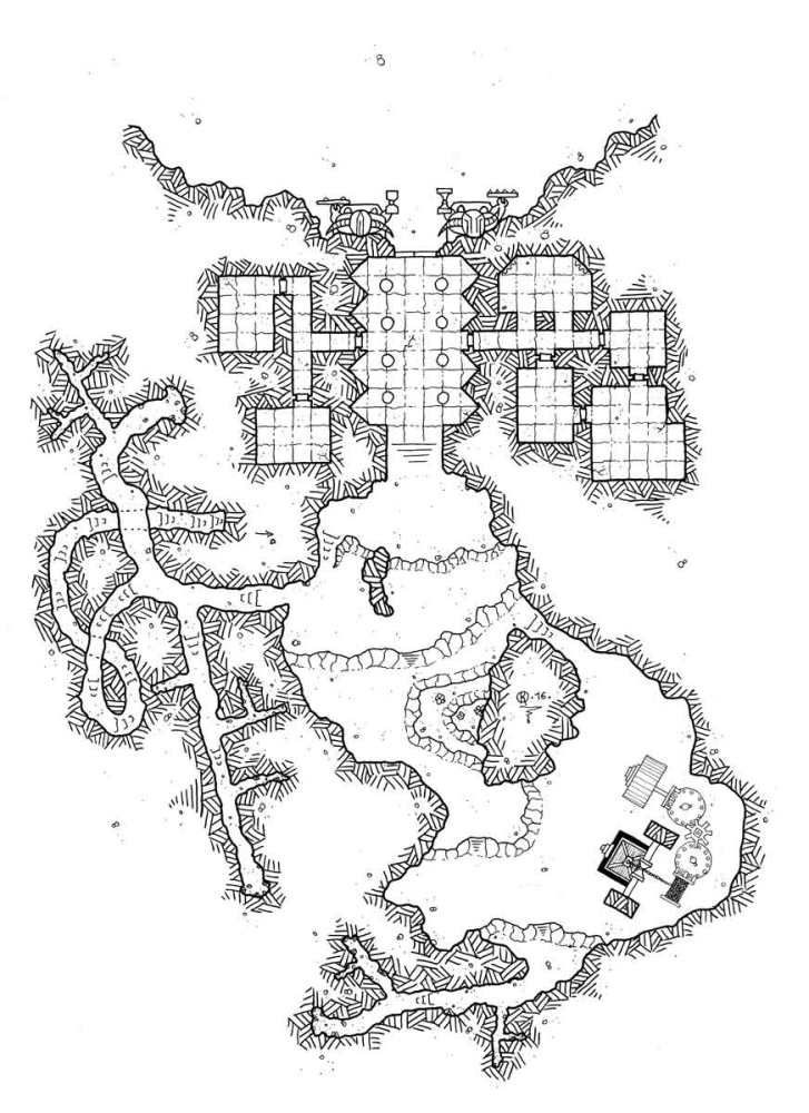 345 best images about DnD Maps and Stuff on Pinterest