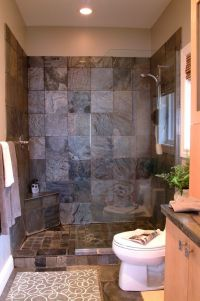 25+ best ideas about Small Bathroom Designs on Pinterest