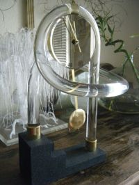 1000+ ideas about Lucite Table on Pinterest | Lucite ...