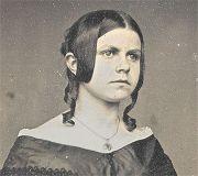 1000 1840's women's