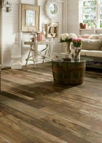 Best 25+ Barn Wood Floors ideas that you will like on