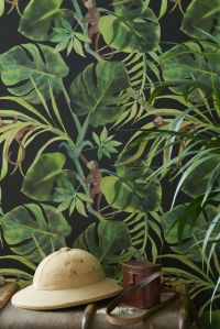 Top 25+ best Leaves Wallpaper ideas on Pinterest | Palm ...