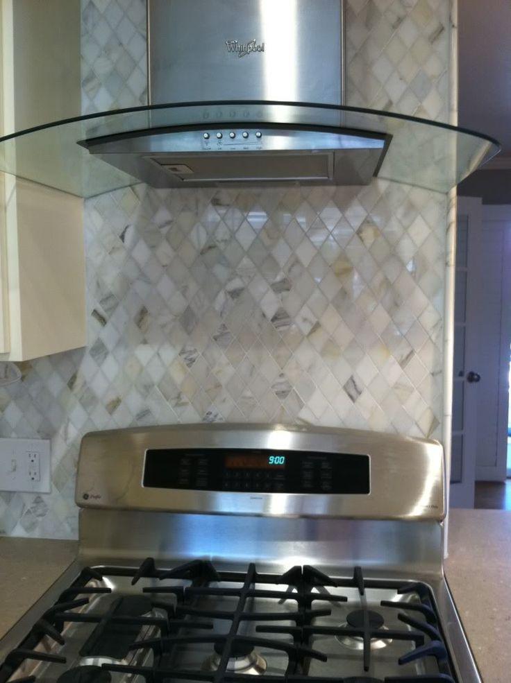 kitchen remodeling manassas va country dining tables 1000+ images about harlequin backsplash on pinterest ...