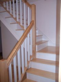87 best images about Stairs on Pinterest | Sisal carpet ...