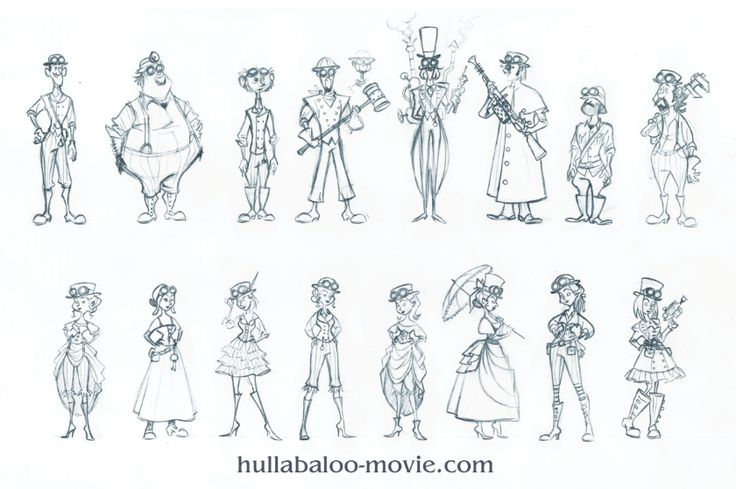 40 best images about Hullabaloo's Steampunk on Pinterest