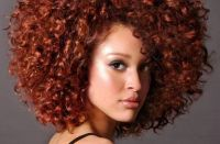 17 Best images about Ethnic Hair on Pinterest | Healthy ...