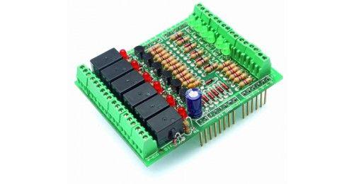 Ujt Organ Circuit By 2n4891