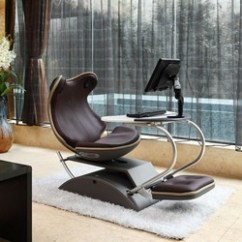 Lazy Boy Living Room Black And White Rooms Demni Hopeful Adjustable Music Recliner Chair ...