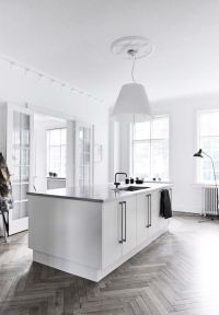 Best 25+ Herringbone Floors ideas on Pinterest