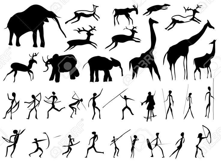 17 Mejores Ideas Sobre Aztecas Dibujos En Pinterest