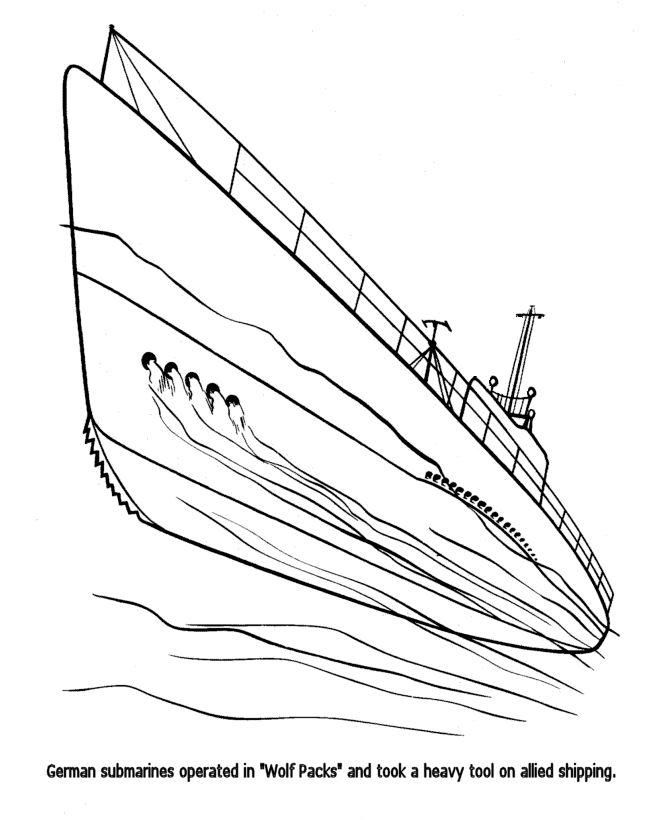 Wiring Diagram Atwood Furnace