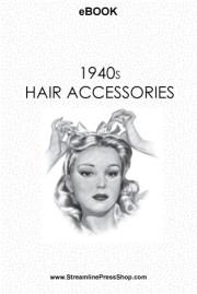 1940's hairstyles - vintage
