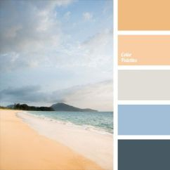 Warm Green Paint Colors Living Room Modern Designs Ideas Harmonious Combination Of Natural Pastel Blue-gray And ...