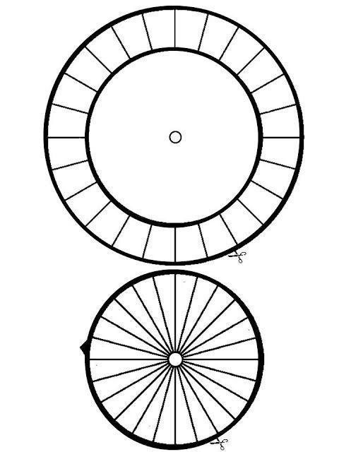 Httpsewiringdiagram Herokuapp Compostblank Multiplication