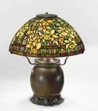 1000+ images about Lamps..Stained Glass on Pinterest ...