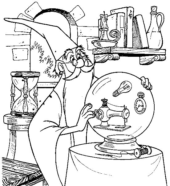 78 Best images about Shrinky Dinks/Coloring Pages on
