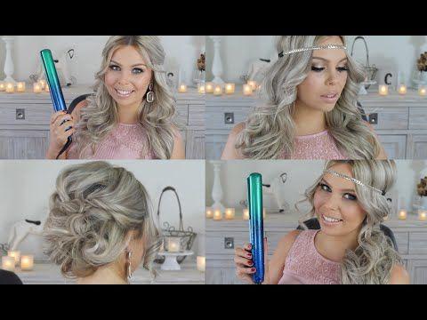25 Best Ideas About Ghd Hair Straightener On Pinterest Hair