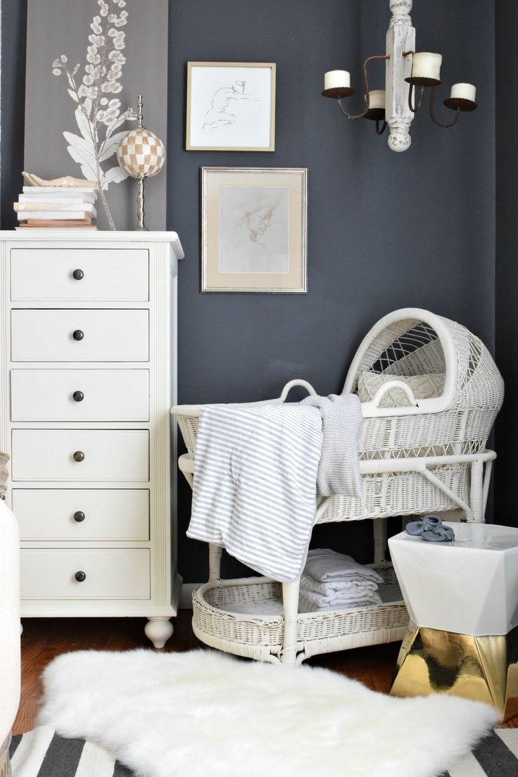25 Best Ideas about Pottery Barn Nursery on Pinterest  Pottery barn baby Baby furniture and