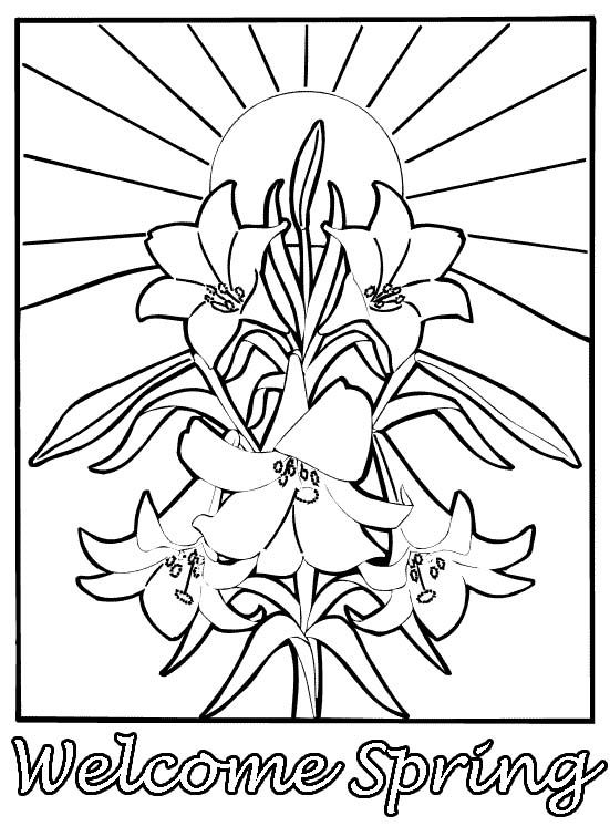 17 Best images about coloring sheets on Pinterest
