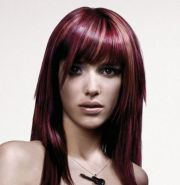 hair color trends 2015 goldwell