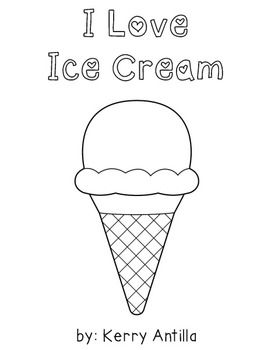 181 best images about Ice Cream / Summer theme on