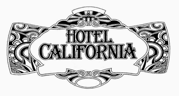 17 Best ideas about Hotel California Guitar Chords on