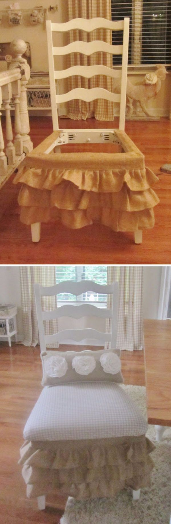 chair covers for plastic chairs weddings cotton recliner 25+ best ideas about burlap on pinterest | sashes, wedding decorations ...