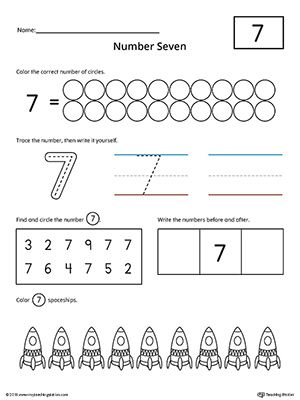 102 best images about Numbers & Counting on Pinterest